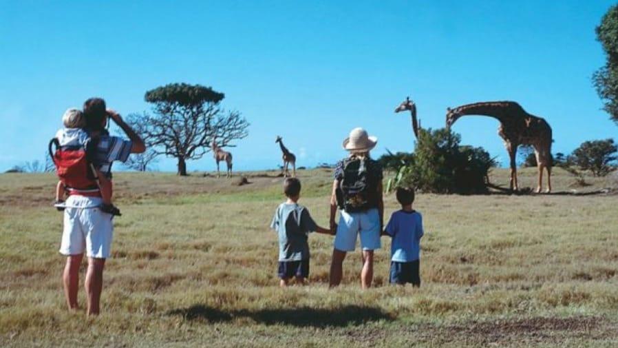 8 X Redenen Om Iets Te Vieren In Zuid-Afrika